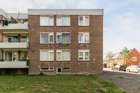 Kruiningenstraat 146, Rotterdam
