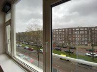 Stadhoudersweg 53-C, Rotterdam
