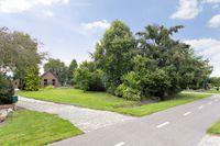 Herenstreek 35, Nieuw-Dordrecht