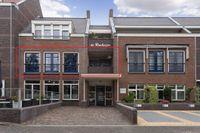 Kloosterhof 9, Leusden