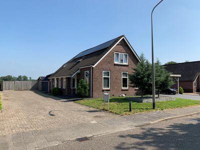 Dedemsvaartseweg-Noord 184, Lutten