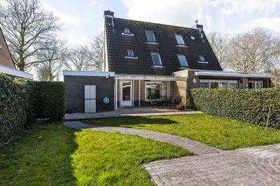 Spinozaweg 477, Rotterdam