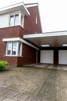 Johannes van Dreghtstraat 12, Rijen
