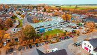Leegstraat, Winssen