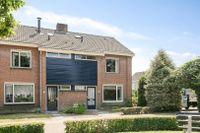 Weverstraat 23, Steensel