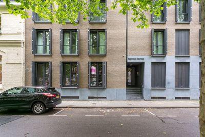 Wilhelminasingel 106A-04, Maastricht