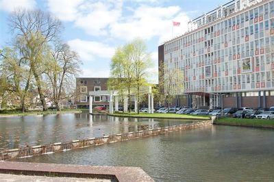 Tivolilaan, Arnhem