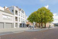Kloosterstraat 40-e, Bergen Op Zoom