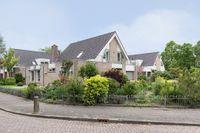 Horstlaan 1-A, Bodegraven