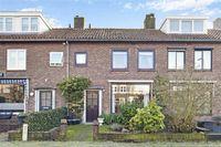 Verhuellweg 11, Breda