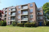 Cuyleborg, Maastricht