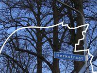 Kroonenburg 0-ong, Maasbommel