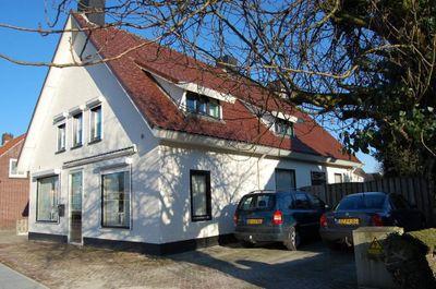 Hoofdstraat 15, Liessel