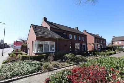 Veldstraat 41, Baarlo