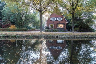 Jan Oldenburgerstraat E 98, Nieuwe Pekela