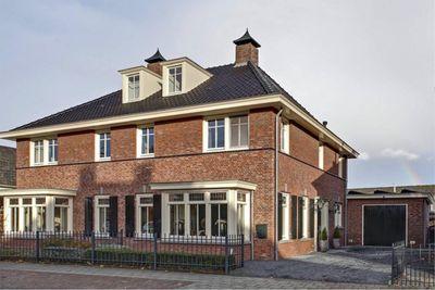 Dorpsstraat 16, Lienden