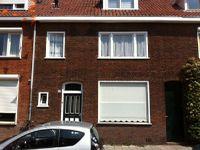 Oerlesestraat, Tilburg