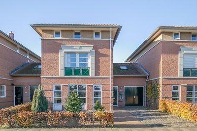 Stiffelio 17, Eindhoven