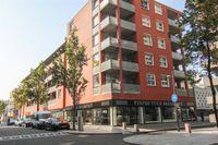 Schoutstraat 56, Almere