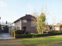 Negen-Novemberweg 26, Venlo