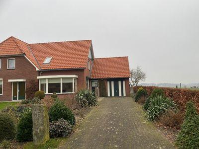 Scholendijk, Markelo