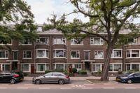 Vreeswijkstraat 333, 's-gravenhage