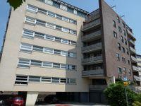 Bremenstraat 125, Zwolle