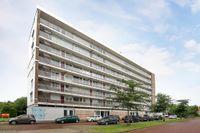 Vredehoflaan 71, Vlissingen