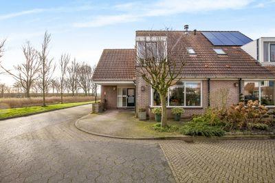 Piet Gootjesstraat 33, Schagen