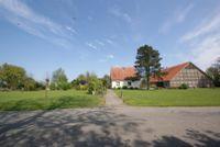 Paardenweg 11, Kraggenburg