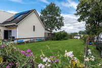 Heirweg 31, Visvliet