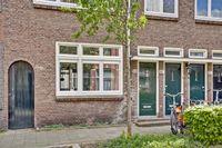 Abstederdijk 149, Utrecht