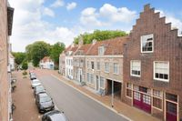Nederstraat 11-c, Middelburg