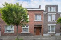 Julianastraat 8, Maastricht