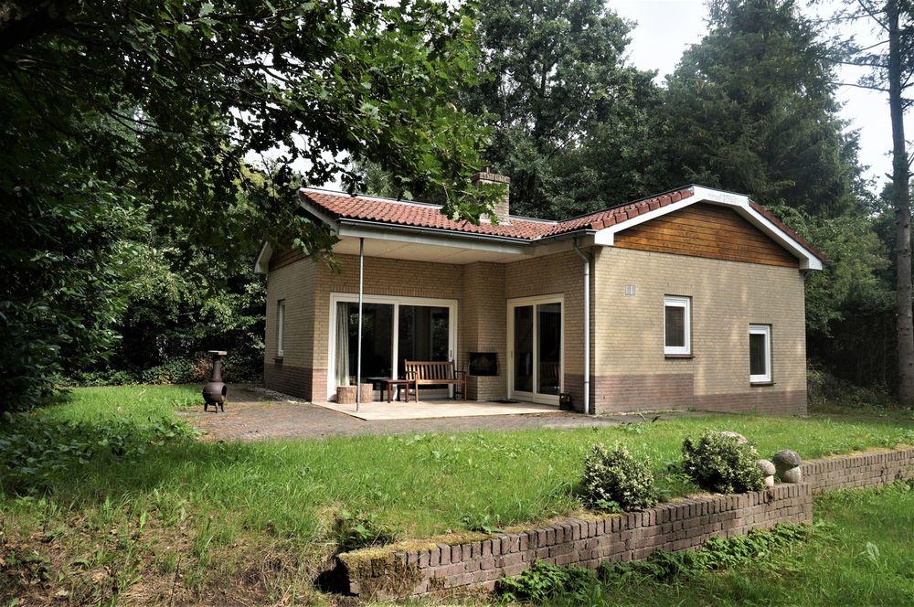 Huis huren in Ermelo - Bekijk 28 huurwoningen
