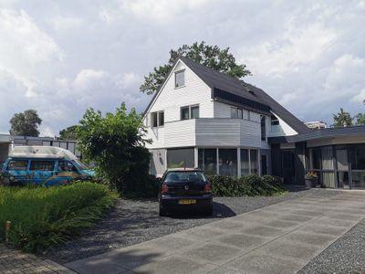 Wildeman, Veenendaal