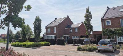 Steurgat 112, Gorinchem