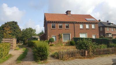 Piet Heinstraat 14, Aalten