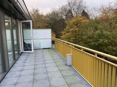 Park Boswijk 360-361, Doorn