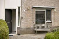 Paul Rodenkolaan 15, Zutphen