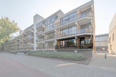 Stadhuisplein 76, Tilburg