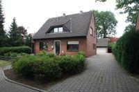 Frans Halsstraat 11a, Coevorden
