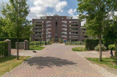 Laakse Laan 61, Zutphen