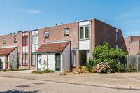 Braamsluiper 16, Nieuwegein