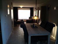 Canadaplein 11, Huijbergen