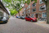 Insulindestraat 115-B, Rotterdam