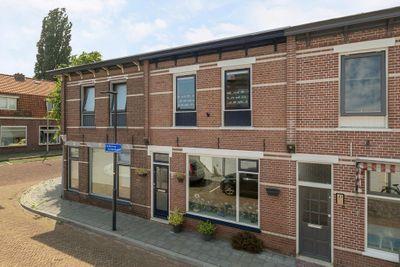 Catharina Gillesstraat 45, Kampen