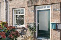 Tollensstraat 141, Nijmegen