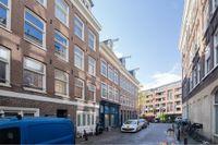 Goudsbloemstraat 205-E, Amsterdam