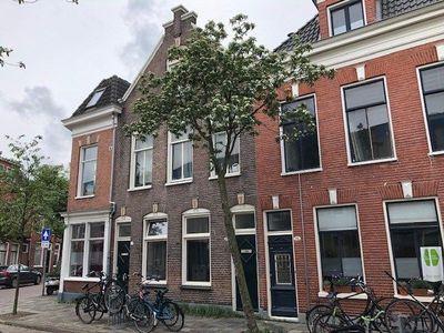 Nieuwstraat, Groningen